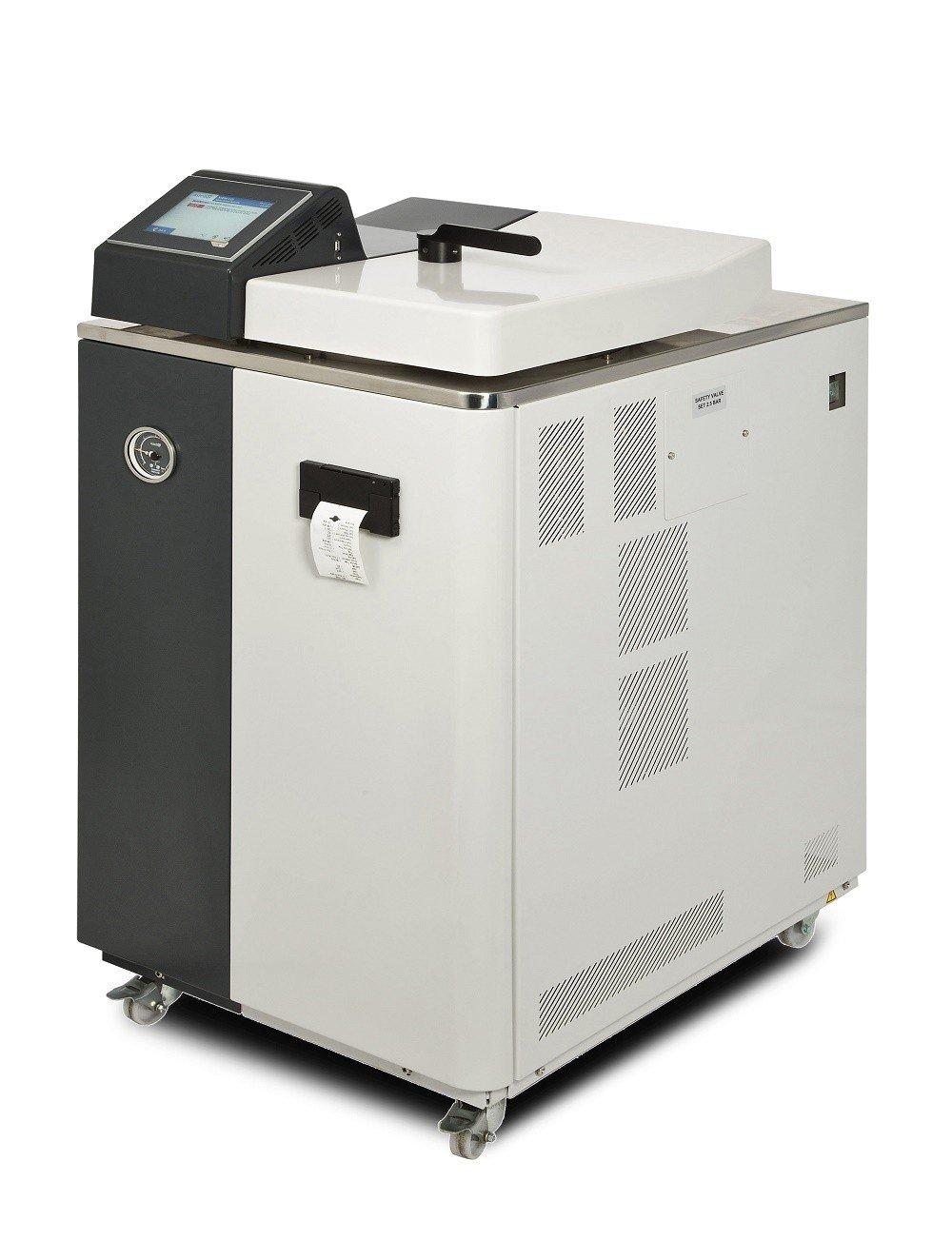 Astell Scientific Ama260bt Top Loading Laboratory
