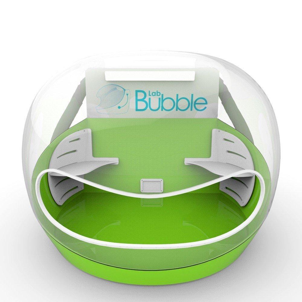 bubble lab 原标题:bubble lab惊艳亮相ces亚洲消费电子展 bubble lab惊艳亮相ces亚洲消费电子展 近日在上海新国际博览中心如火如荼地举办的一年一度的ces.