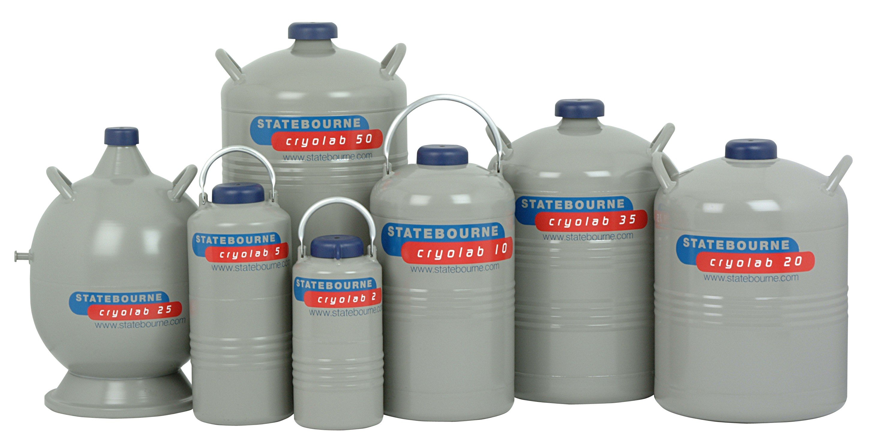 cryogenics and liquid nitrogen Cryogenics cryogenics is often used incorrectly to refer to  liquid nitrogen is the most commonly used element in cryogenics and is legally purchasable around.