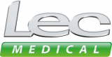 Lec Medical is a brand of Glen Dimplex Professional Appliances