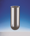 KGW Isotherm 15A Glass Refills for Cylindrical Dewar Flasks 1500ml
