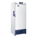 Haier Biomedical DW-40L278 Upright Biomedical Freezer, 278 Litre Capacity, -20 to -40°C Temperature Range