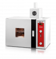 Carbolite PNME30-230SN Natural Convection Laboratory Oven PNME30, with Moisture Extraction, 300°C Maximum Temperature, 27 Litre Capacity, 220 - 240 V Single Phase