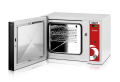Carbolite PN030-208SN Natural Convection Laboratory Oven PN30, 300°C Maximum Temperature, 27 Litre Capacity, 200 - 210 V Single Phase