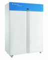 Labcold RAFR44263 Free Standing Laboratory Advanced Freezer with Solid Doors, -18°C to -24°C Temperature Range ,  1350 Litre Capacity