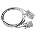 Heidolph 14-007-040-72 RS 232 Cable (9-pole) for  Hei-Connect and Hei-TORQUE Precision models