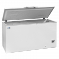 Haier Biomedical DW-40W380 Chest Biomedical Freezer, 380 Litre Capacity, – 20 ℃ ~ -40 ℃ Temperature Range