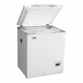 Haier Biomedical DW-40W100 Chest Biomedical Freezer, 100 Litre Capacity, – 20 ℃ ~ -40 ℃ Temperature Range