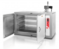Carbolite GP220A General Purpose Industrial Oven, 220 Litre Capacity, 300 °C Maximum Temperature