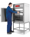 Carbolite GP450A General Purpose Industrial Oven, 450 Litre Capacity, 300 °C Maximum Temperature