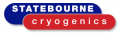 Statebourne Cryogenics 9701290 Cryocyl 230 Towbar option