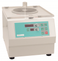 Hermle SIEVA-2 Filtration Centrifuge, Max Speed 10,000 rpm, Max RCF 7825xg, 500ml Max Volume , 230 V / 50-60 Hz with Microprocessor Control