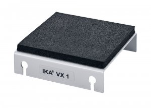 IKA VX 1 One-Hand Attachment for VXR Shaker