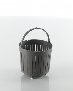Prestige Medical 219708 Standard Basket for 9 Litre Portable Autoclaves