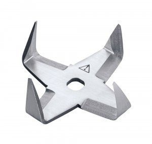 IKA A 10.2 Star Shaped Cutter for Mills