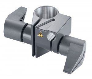 IKA R 271 Boss Head Clamp for IKA Stands
