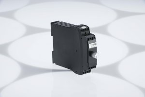 2mag 90140 MIXcontrol eco DINrail Price-optimized control unit for small medium volumes and the connection of 1 stirring drive MIXdrive with potentiometer