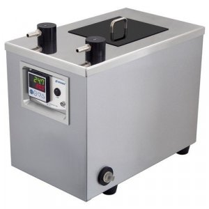 Atago 1923 Circulating Constant Temperature Bath 60‎-C5 , 10 to 60°C (water) Temperature Setting Range