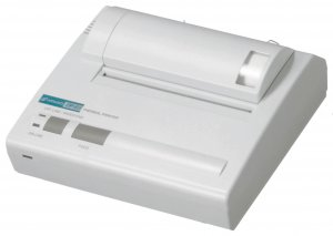 Atago 3135 DP-63(B) Digital Printer For Multi-Wavelength Abbe Refractometer DR-M2, DR-M4, DR-M2/1550 and DR-M4/1550