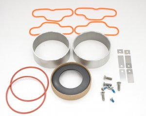 Jun Air 87R6 Service Kit