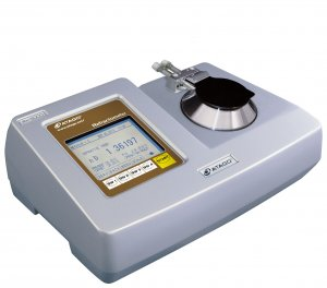 Atago 3281 RX-5000 Automatic Digital Bench-Top Refractometers, Refractive index (nD) : 1.32700 to 1.58000 Measurement Range
