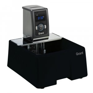 Grant Instruments T100-P5 Optima™ Heated Circulating Bath