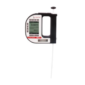 Anton Paar 84138 DMA 35 Basic Hand Held Density Meter ,  Density: 0 g/cm³ to 3 g/cm³ Measuring Range, Density: 0.001 g/cm³ Accuracy
