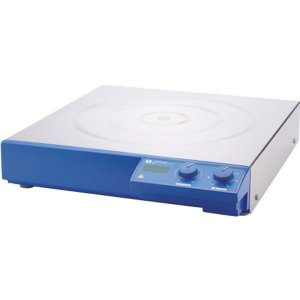 IKA Maxi MR 1 Digital Powerful Magnetic Stirrer, 0 - 600 rpm Speed Range, 150 Litre Capacity