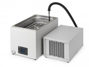 Grant Instruments CC26 Refrigerated immersion cooler for OLS26 (operates down to 0°C)
