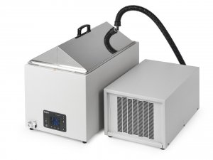 Grant Instruments CW26 Heat exchange coil for OLS26 (connect to cold water supply or refrigerated circulator)
