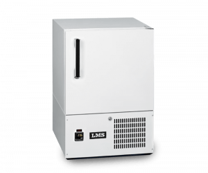 LMS Model 80A, Series 1A, Cooled Incubator With Automatic Dual Temperature Cycling , -10°C To +50°C Temperature Range, 76 Litres Capacity