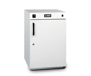 LMS Model 210, Series 2 Standard, Free-Standing Cooled Incubator, -10°C To +50°C Temperature Range, 135 Litres Capacity