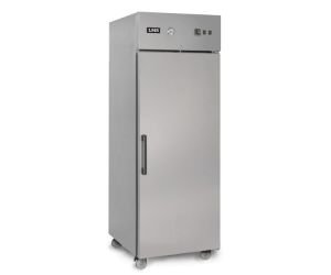 LMS Model 600NP, Series 4, Free-Standing Cooled Incubator, Fully Programmable ,  -10°C To +50°C Measurement Range, 600 Litres Capacity