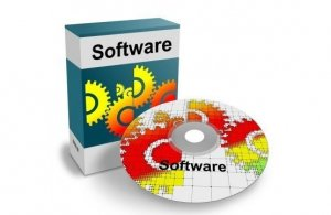 Certoclav 8500210 Pc Software Pro -  Allows Multi-Level Programs (Several Time And Temperature Steps)