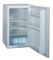 Labcold RLPL04043 Under Bench Basic Laboratory Refrigerator, With AutoDefrost, +2 to +10°C Temperature Range, 104 Litres Capacity