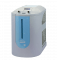 Fryka DLK 402DP Circulating Coolers, Dual Pump, -10°C to +40°C, 230V / 50Hz 5l/min Output, 380W