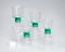 Nalgene™ 125-0045 Rapid-Flow™ Sterile Disposable Filter Units with Cellulose Nitrate Membrane, 150mL, 0.45μm